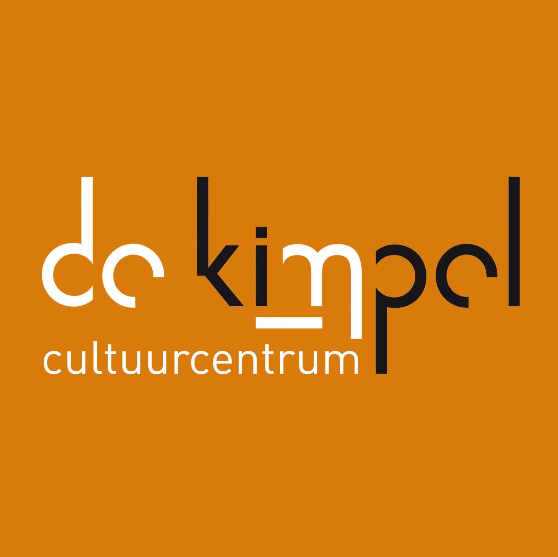CC De Kimpel.jpg