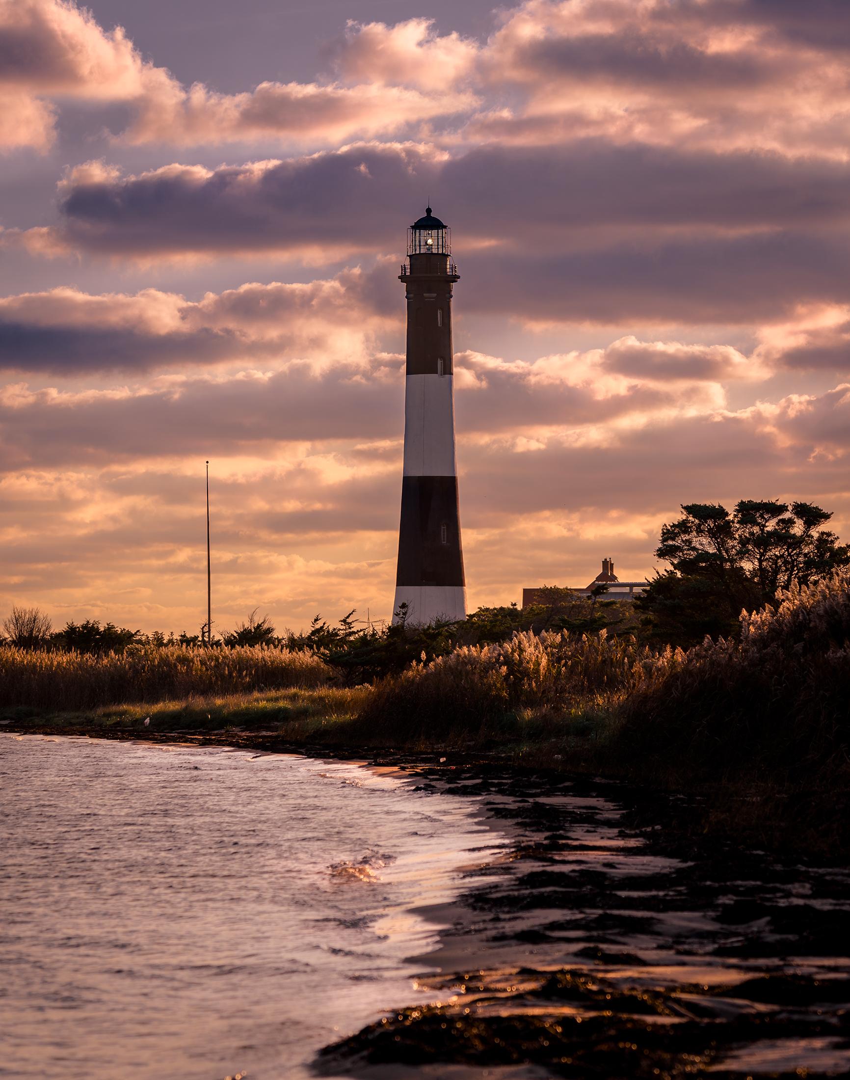 FINS_Lighthouse.jpg