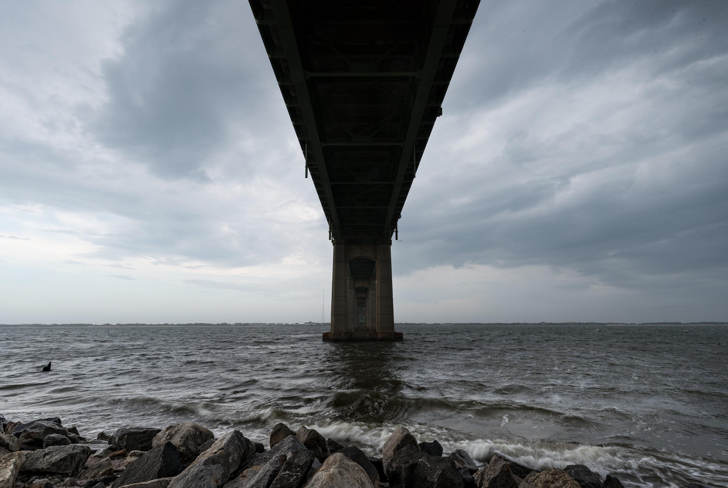 under_captree_bridge_better_unedited.jpg