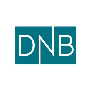dnb-bank-logo.jpg