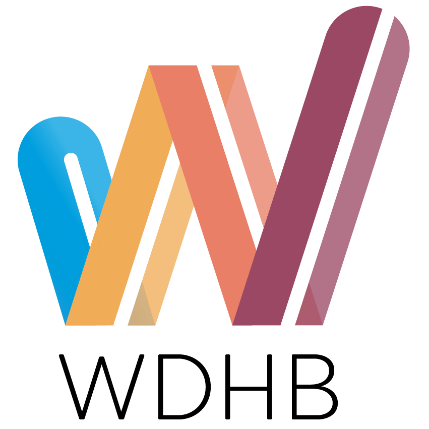 WDHB_Colour-black-text.png