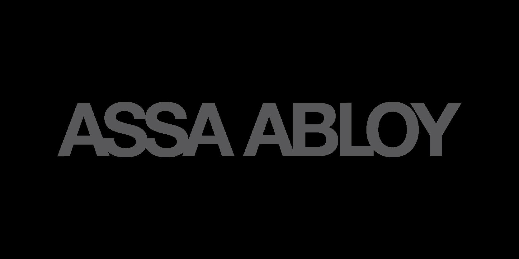 AssaAbloy.png