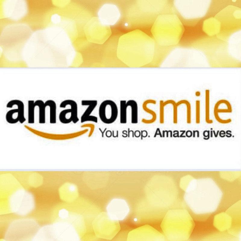 Amazon-smile.jpeg