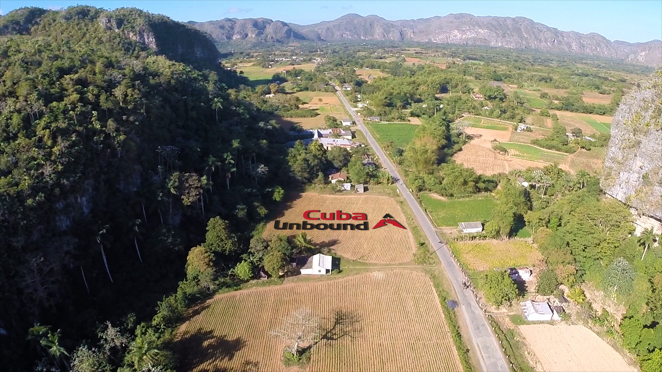 Drone Photography and Video - We are FAA Part 107 Licensed sUAS Pilots