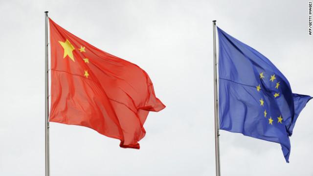 120607023337-china-eu-flags-story-top.jpg