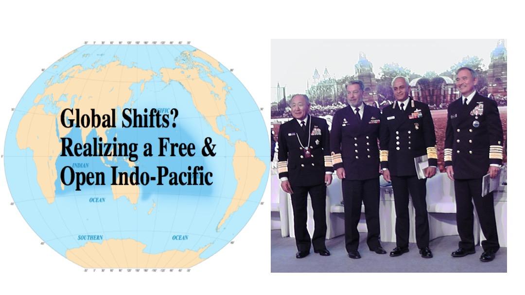 Indo-Pacific Slide Edit.jpg