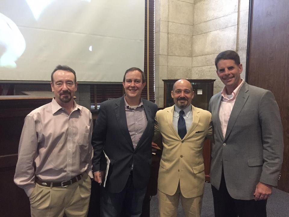 Joe with City Officials.jpg