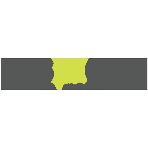 Fusiform-color.png