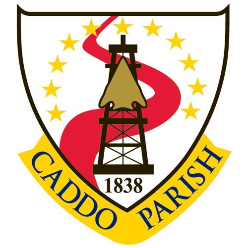 Parish-Seal.png