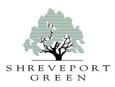 Shreveport Green.jpg