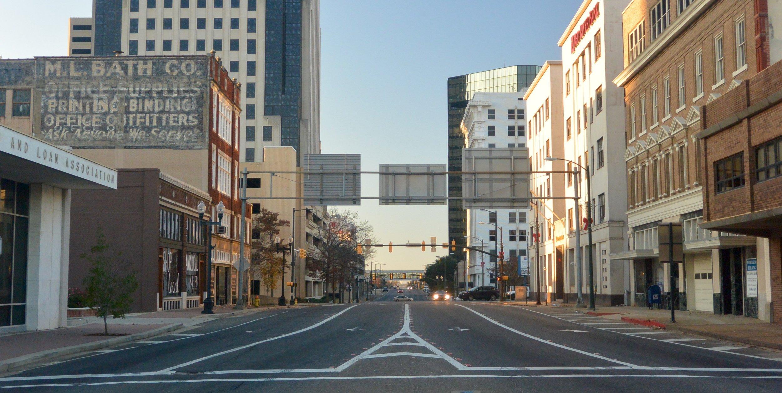downtownshreveport.jpg