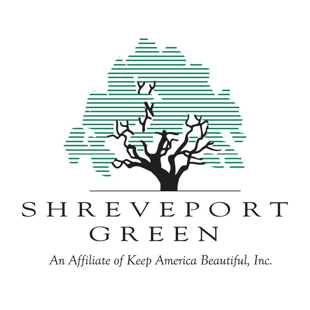 Shreveport Green Logo.jpg