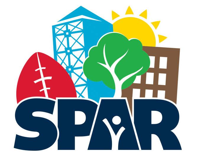 SPAR Logo.jpg