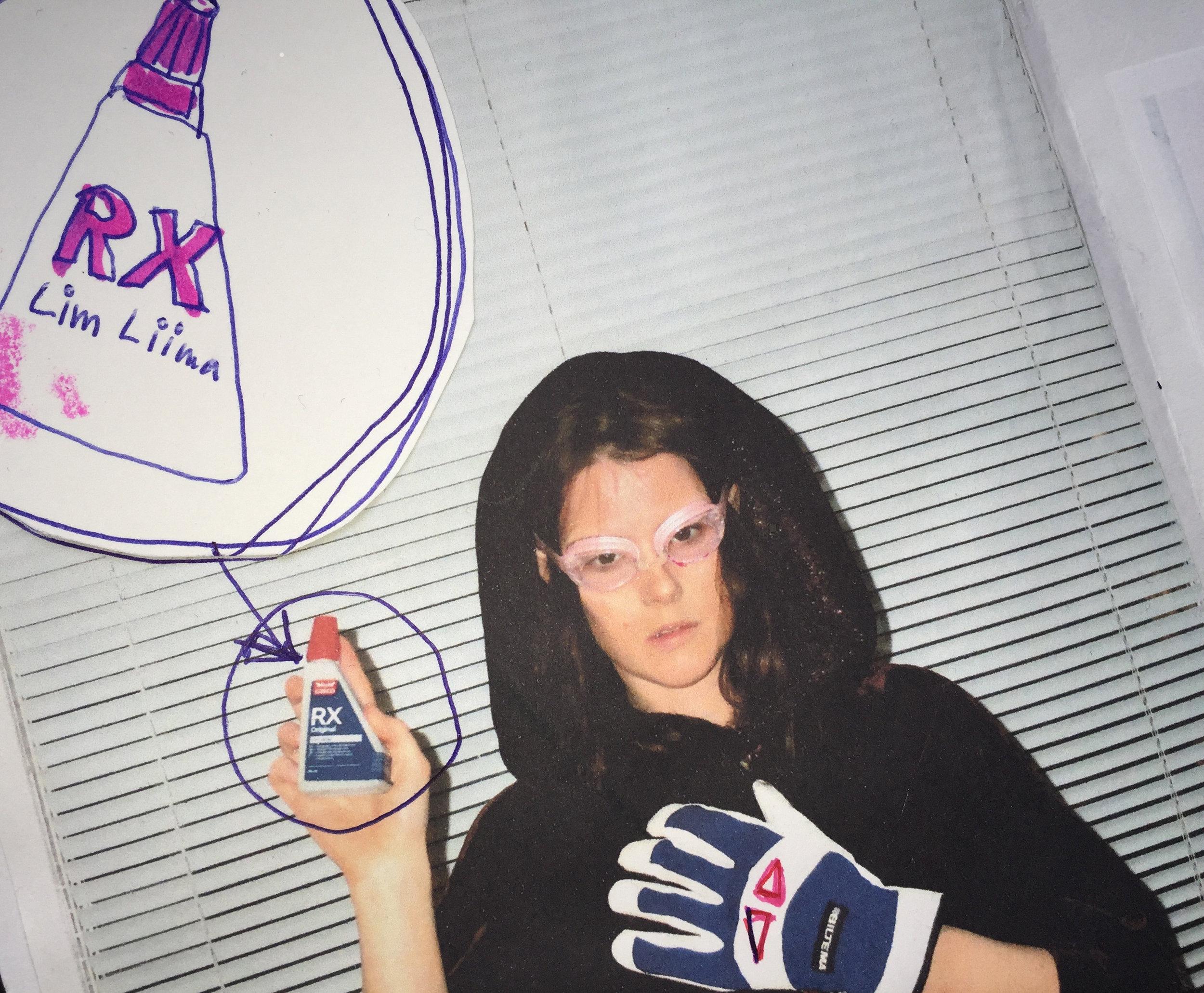 The Glue Girl.jpg