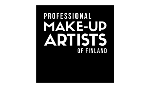 Pro_MakeUp-Artists.png