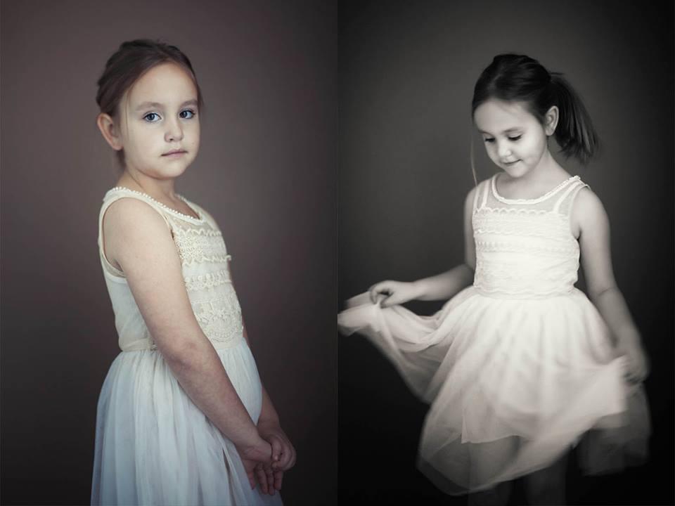 daughters - sisters.jpg