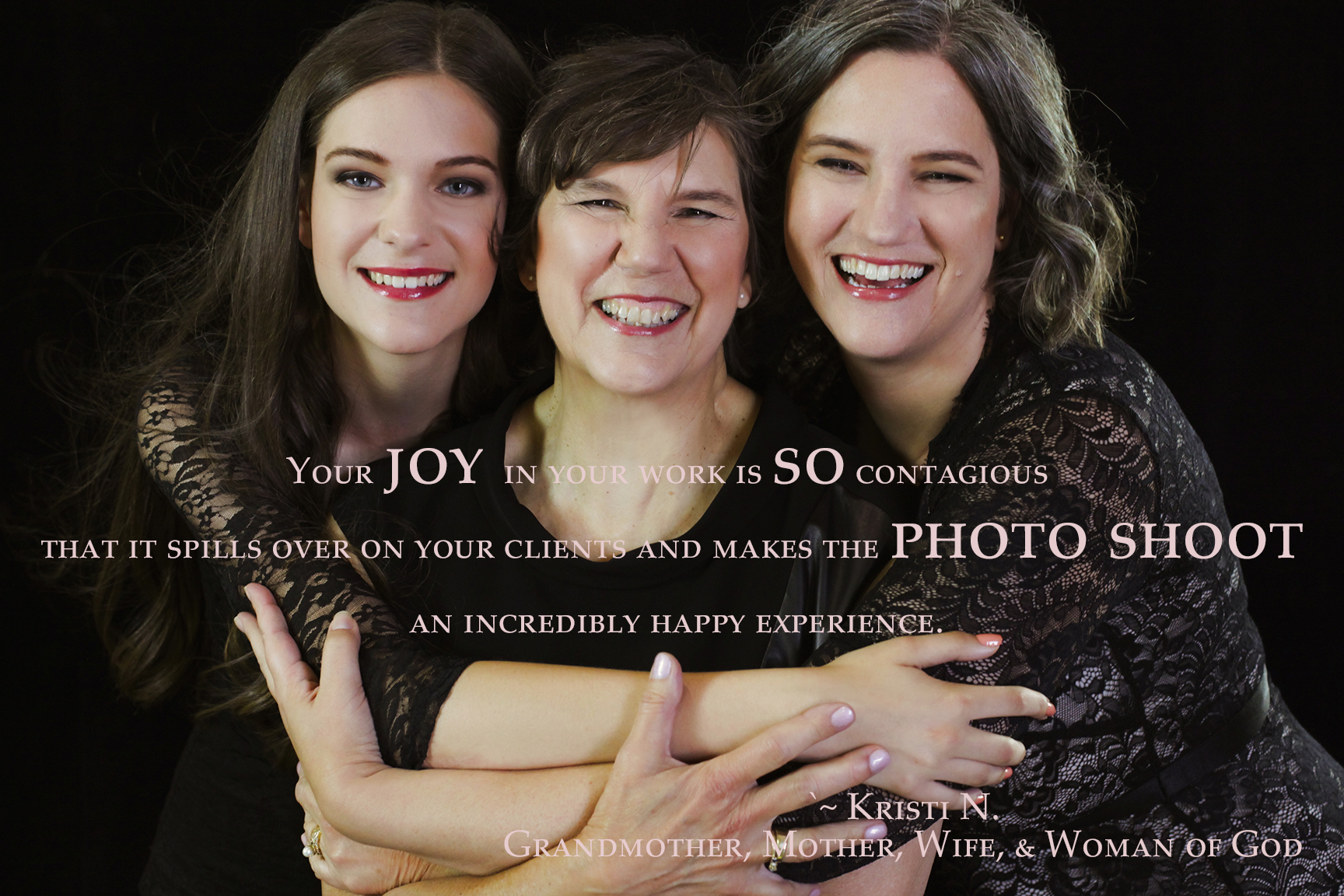 testimonial - asheville - mothers and daughters - asheville photo studio.jpg