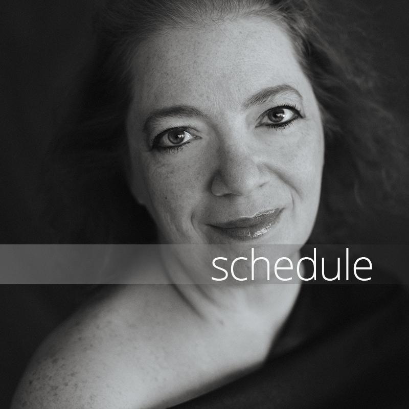 caya-schedule.jpg