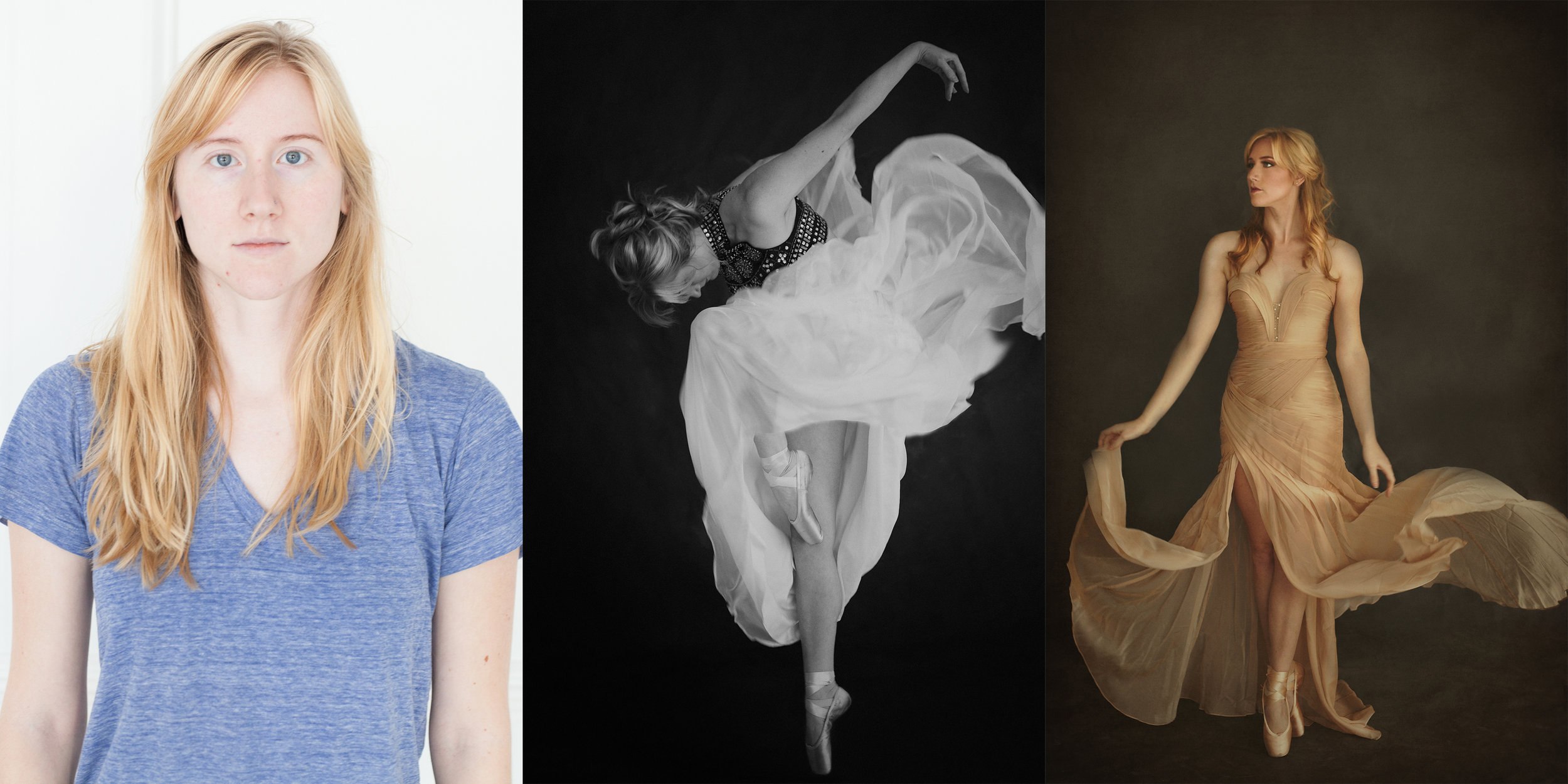 BEFORE AND AFTER - TRANSFORMATION - BALLERINA - DANCERS PORTRAITS ASHEVILLE.jpg