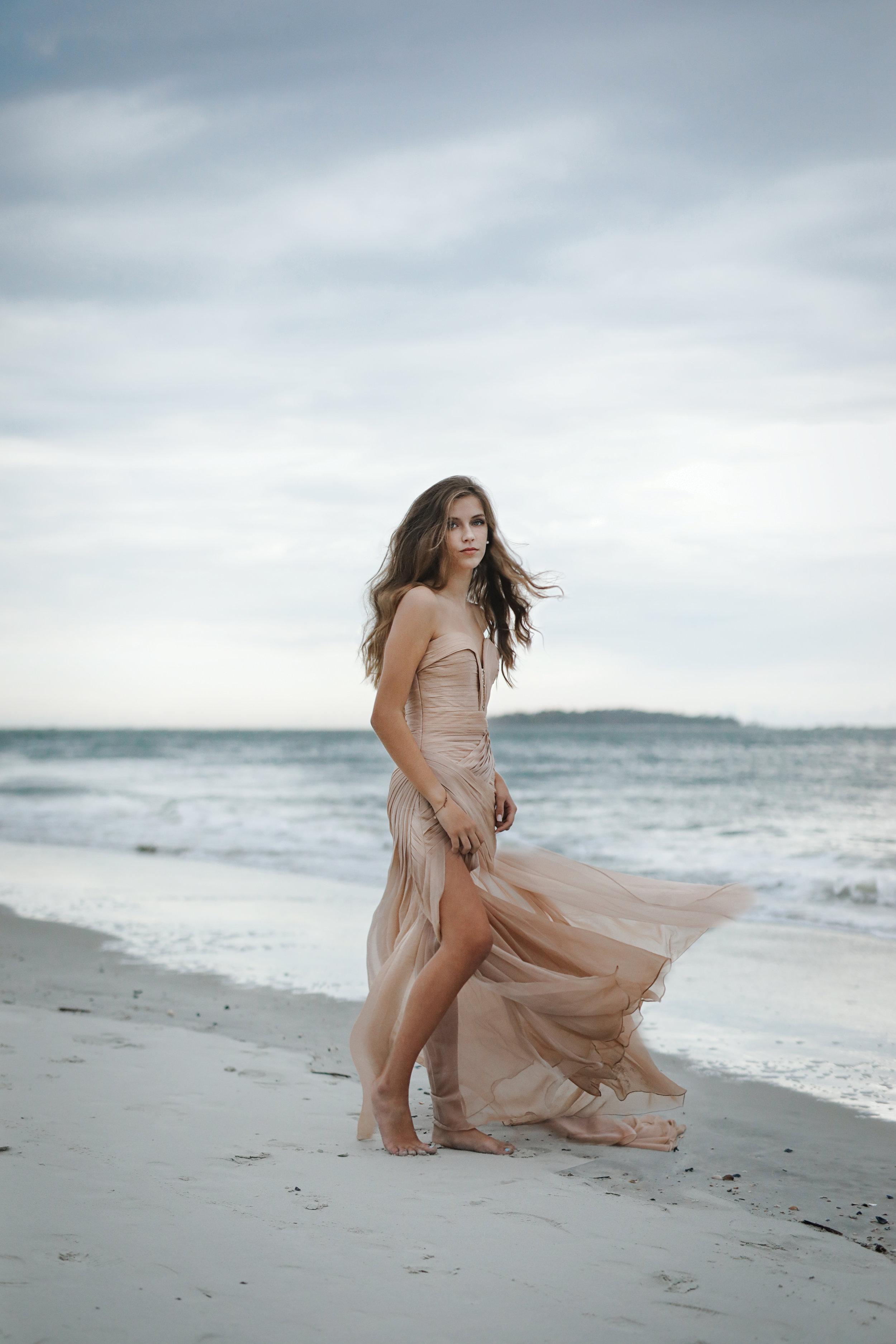 beach photo shoot - destination pictures - photographer