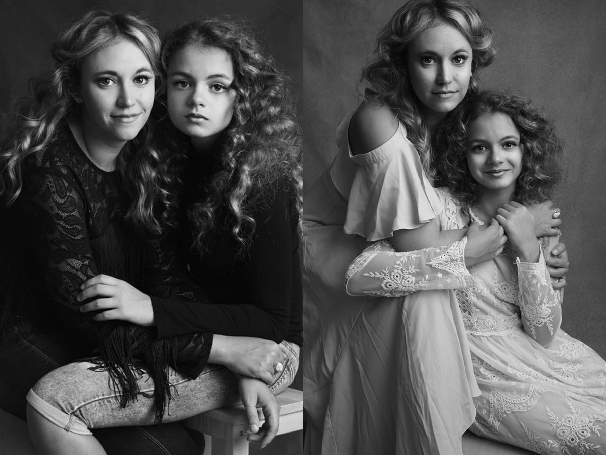 mother daughter - family photos - asheville photographer.jpg
