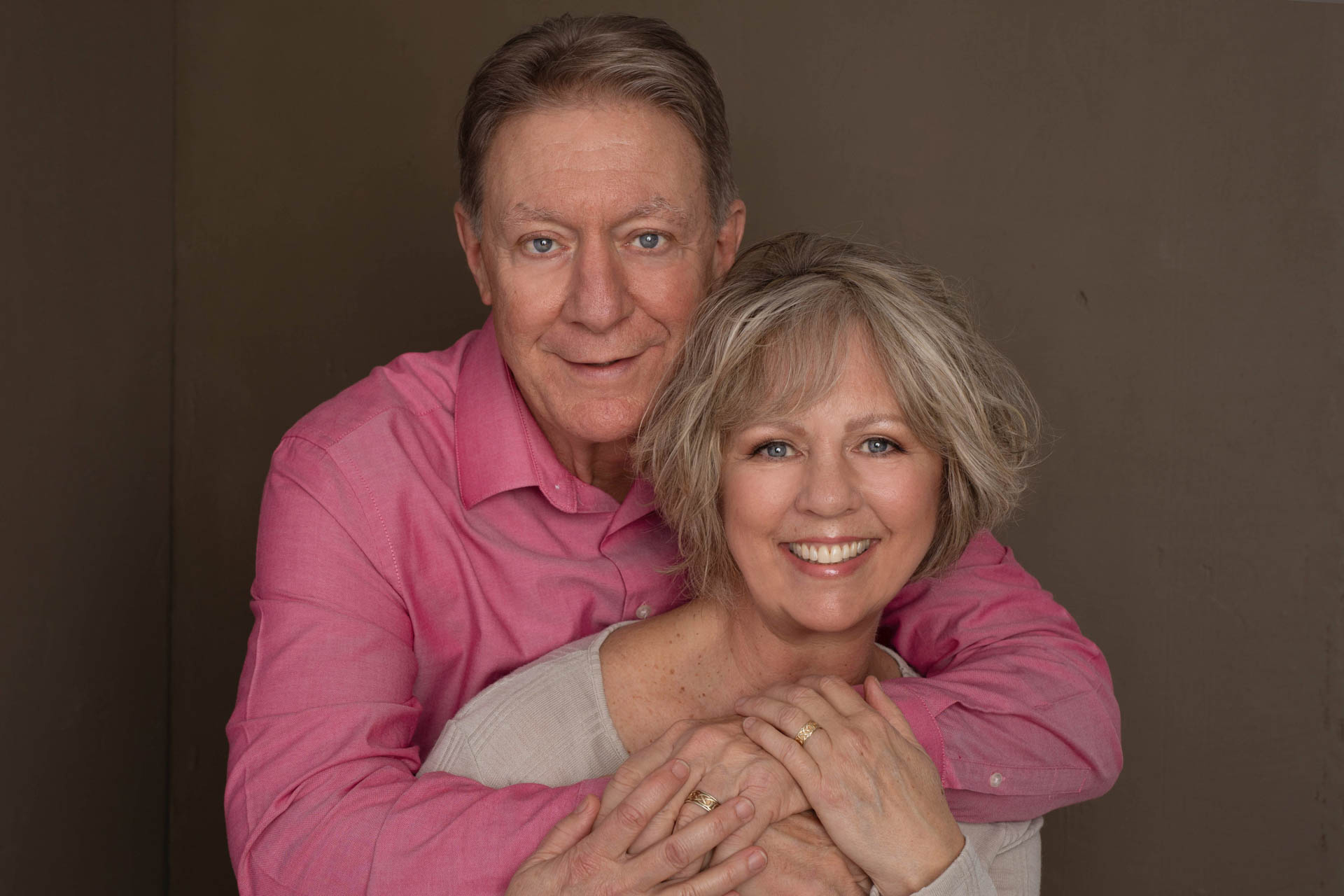 C FORD-COATES - JACQUE AND DOUG ORDER-5.jpg