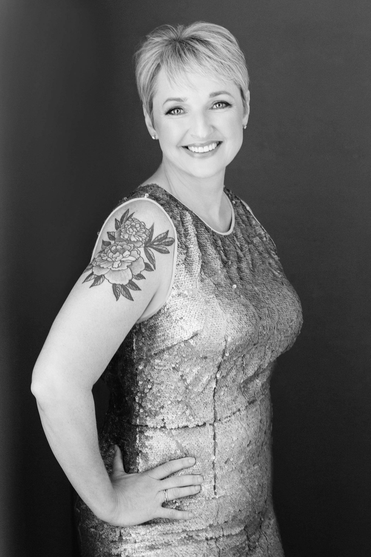 professional woman - Asheville - Wnc ladyboss