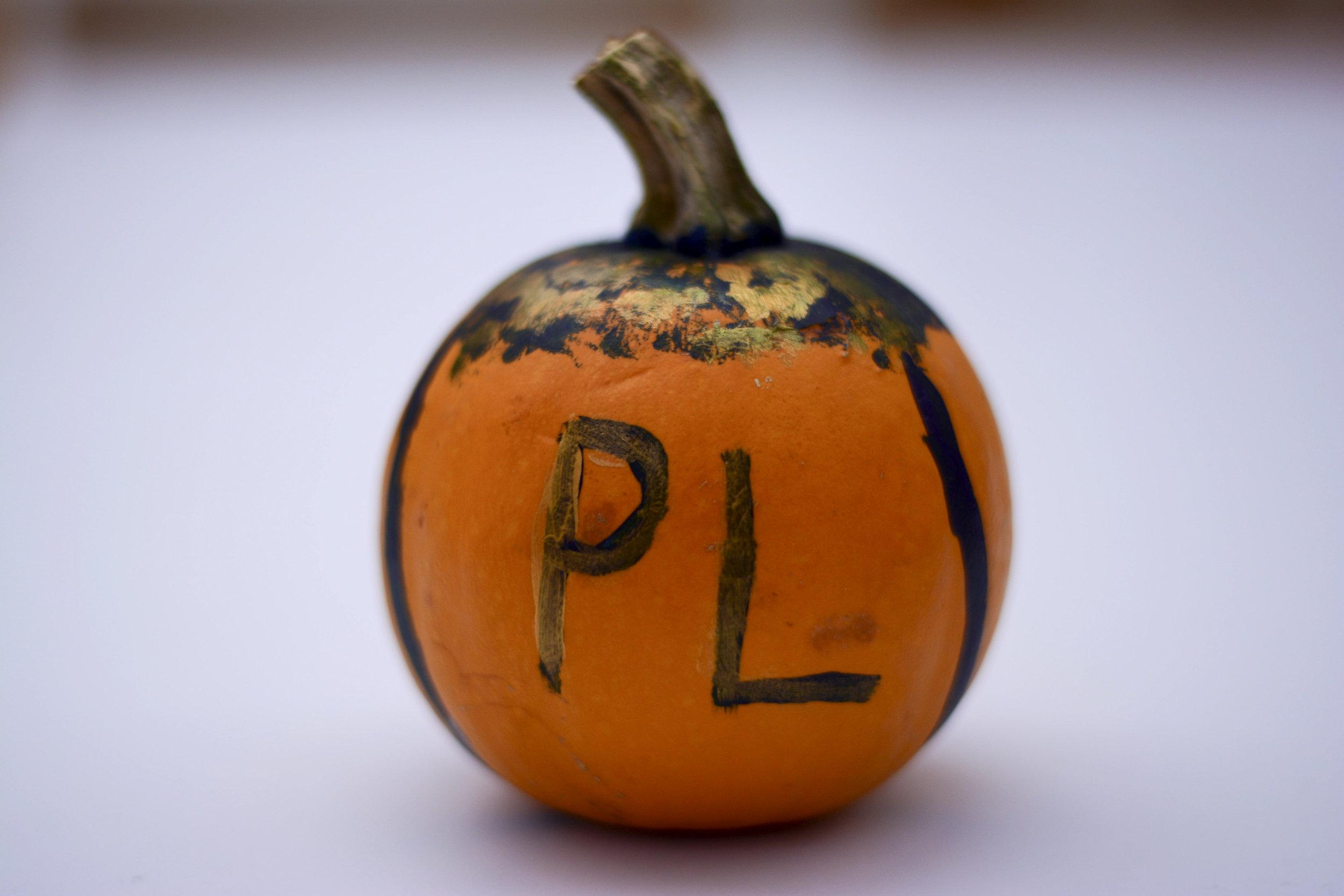 pumpkin17.jpg