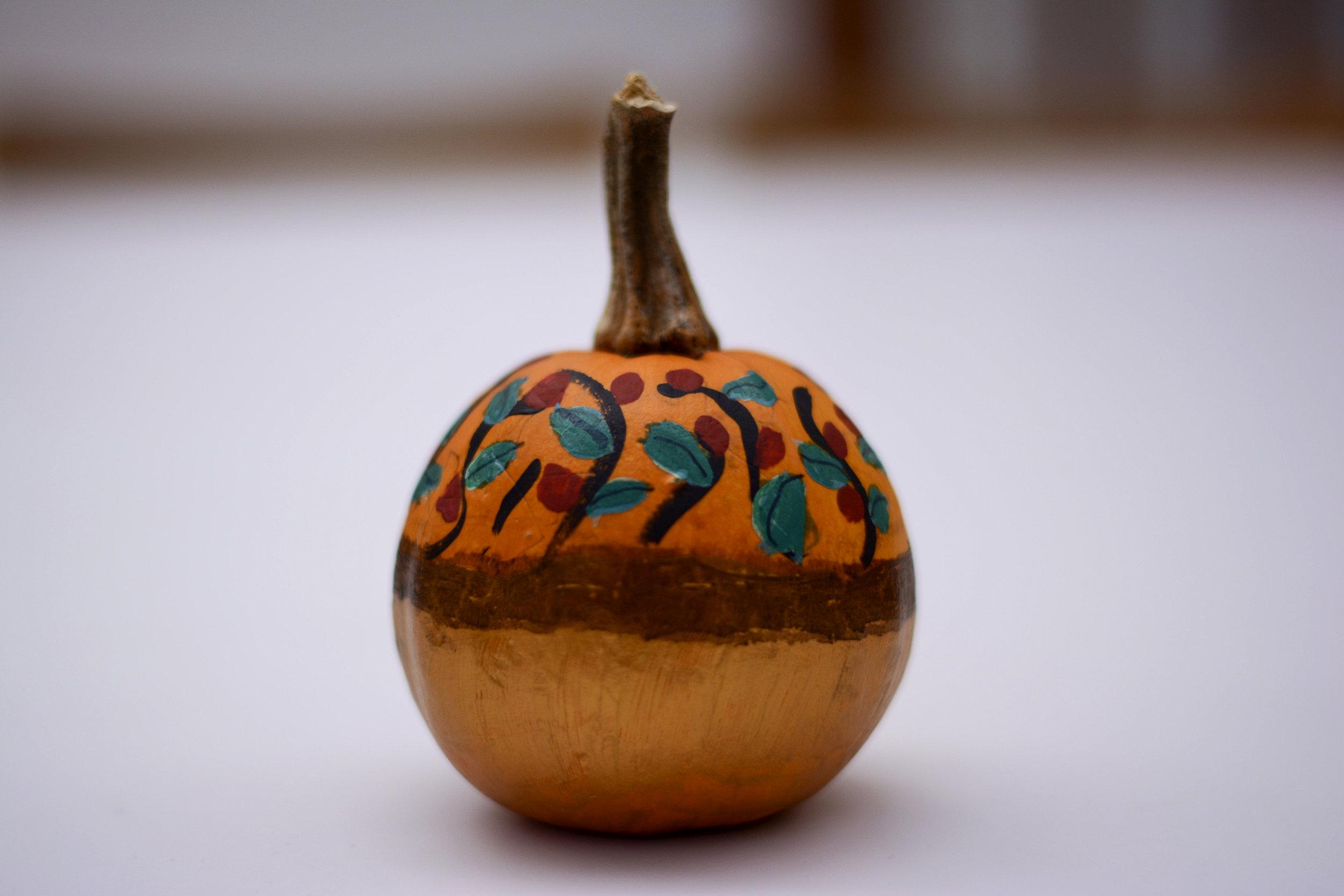 pumpkin20.jpg