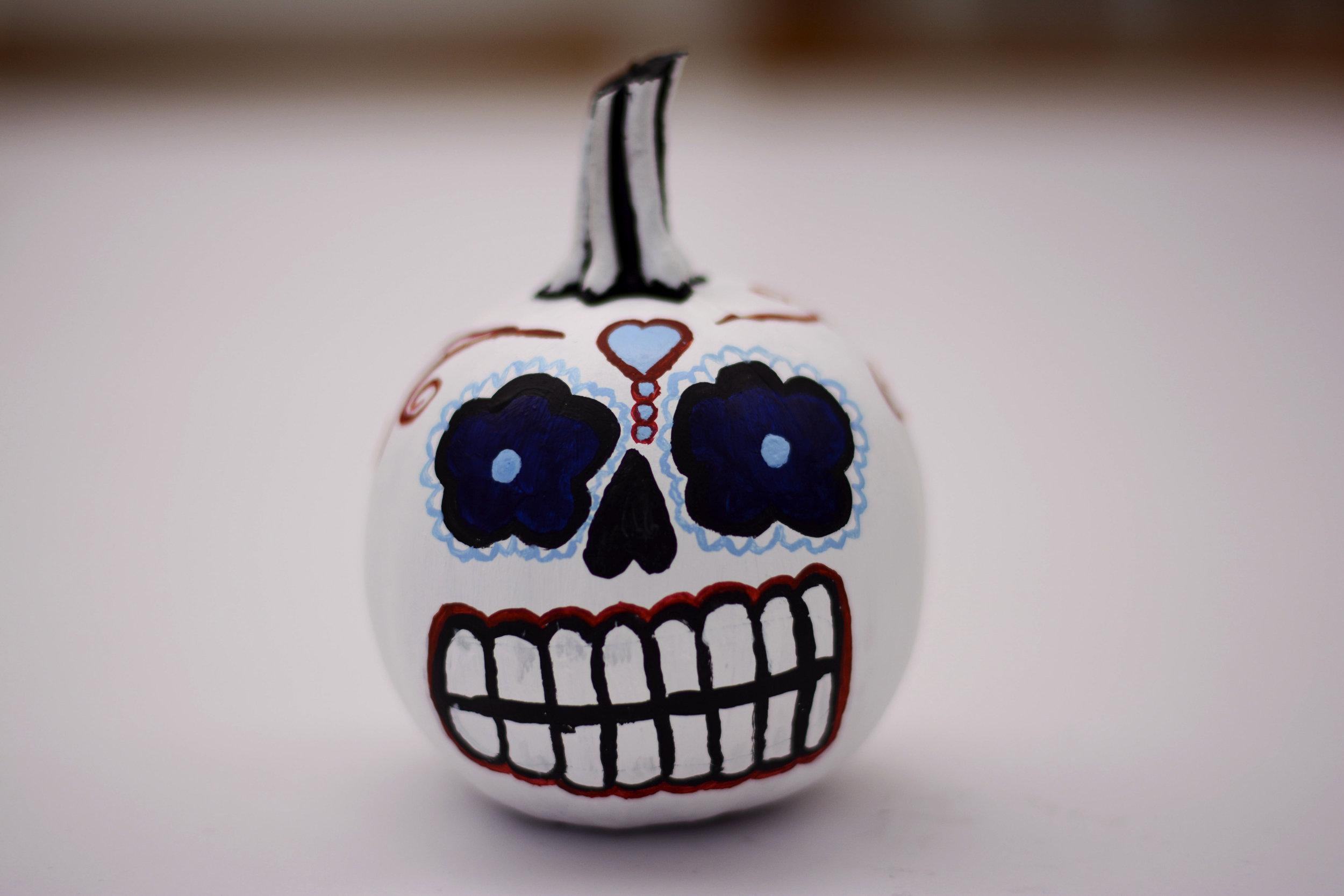 pumpkin28.jpg