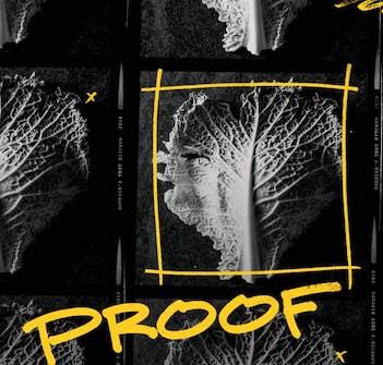 ATK_Proof_Logo.jpg