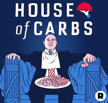 House-of-Carbs-pod-size-1.0.0.jpg