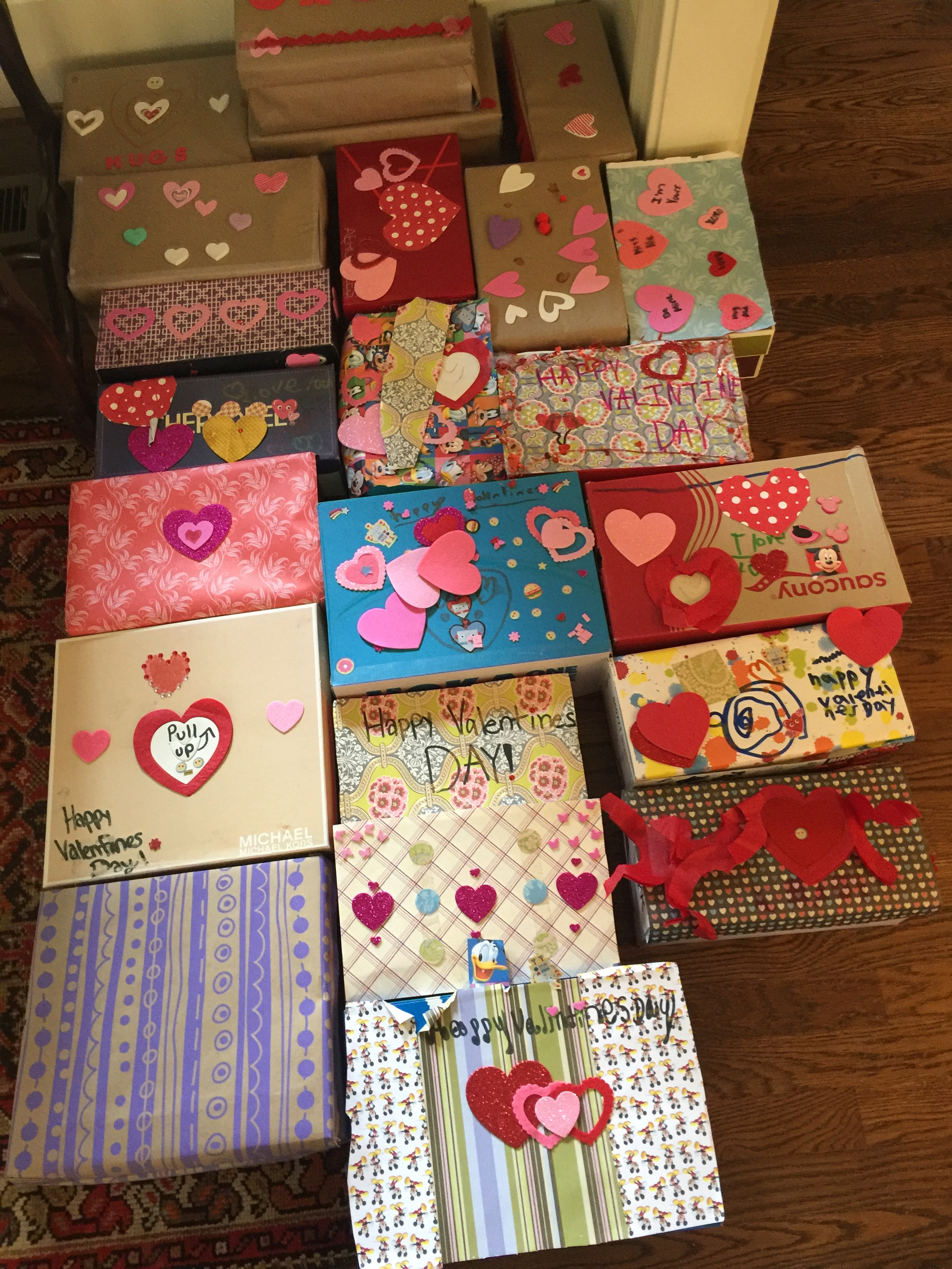 boxes from Amy Harland.jpg