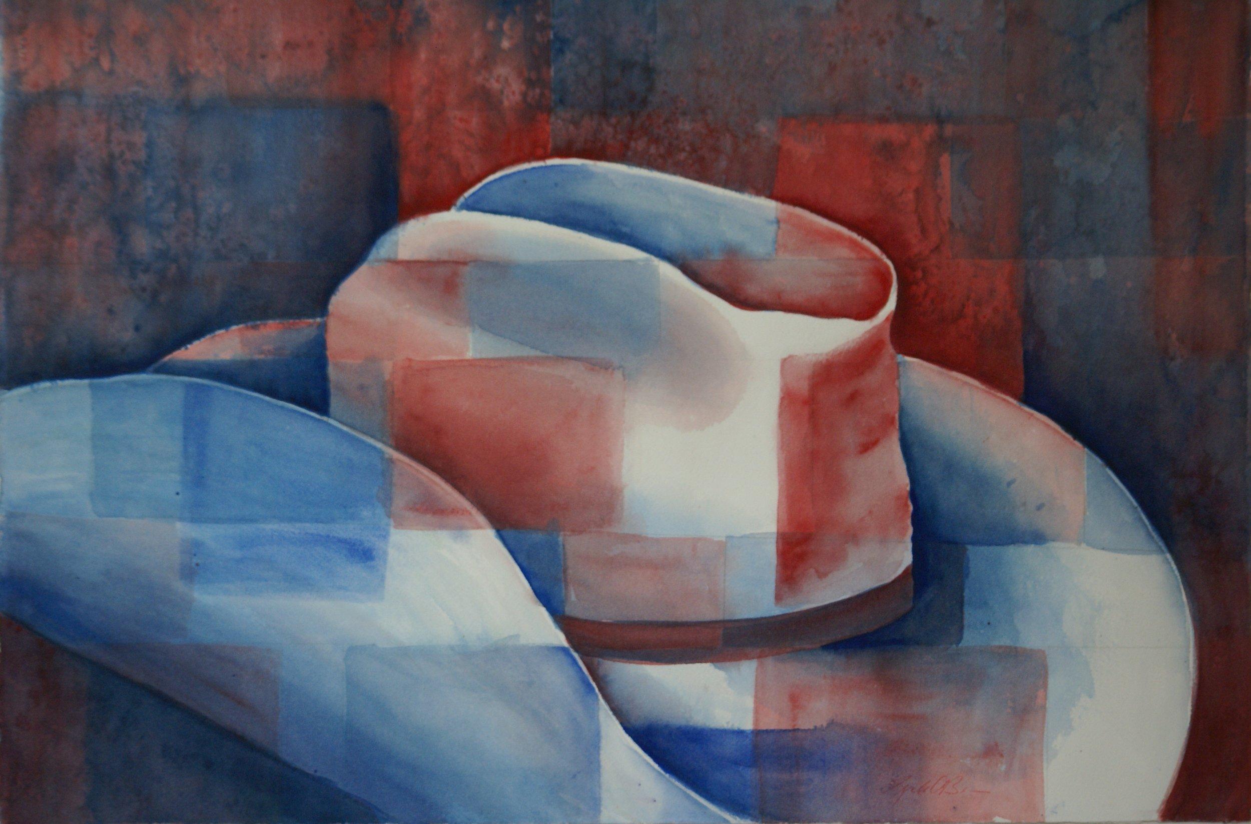 #3 Patriotic Hat.JPG