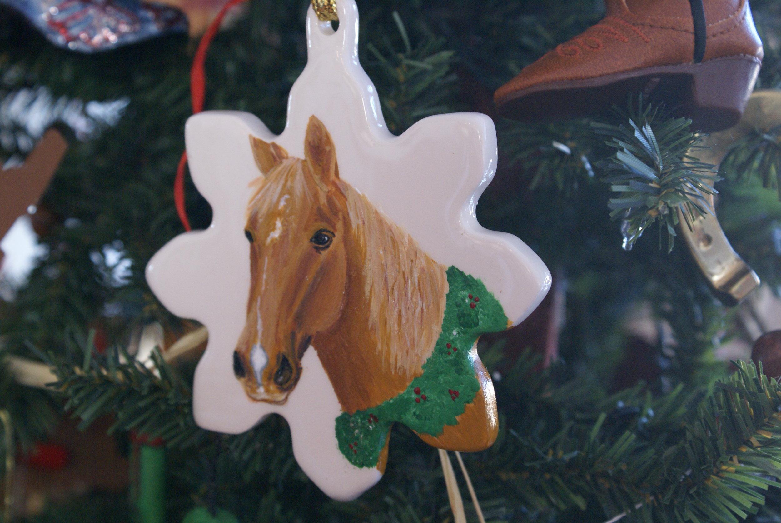 Ornament-chip.JPG