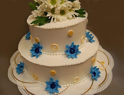 WEDDING BLUE FLOWER.jpg