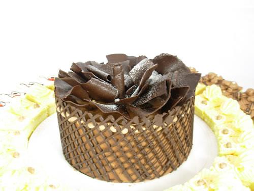 Cake-DSCN0593_tmb.jpg
