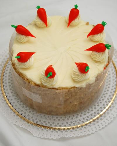 Carrot_Cake_tmb.jpg
