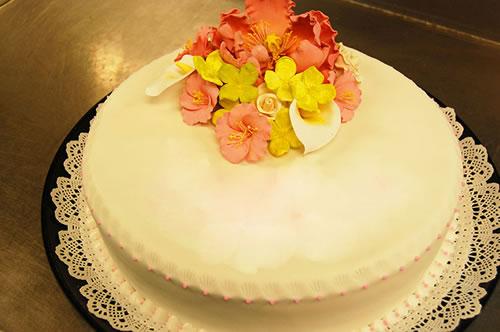 Flowercake_tmb.jpg