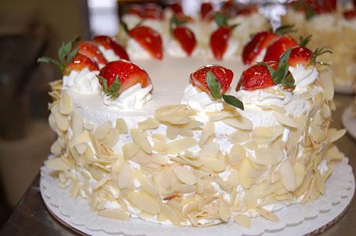 StrawberryShortcake_tmb.jpg