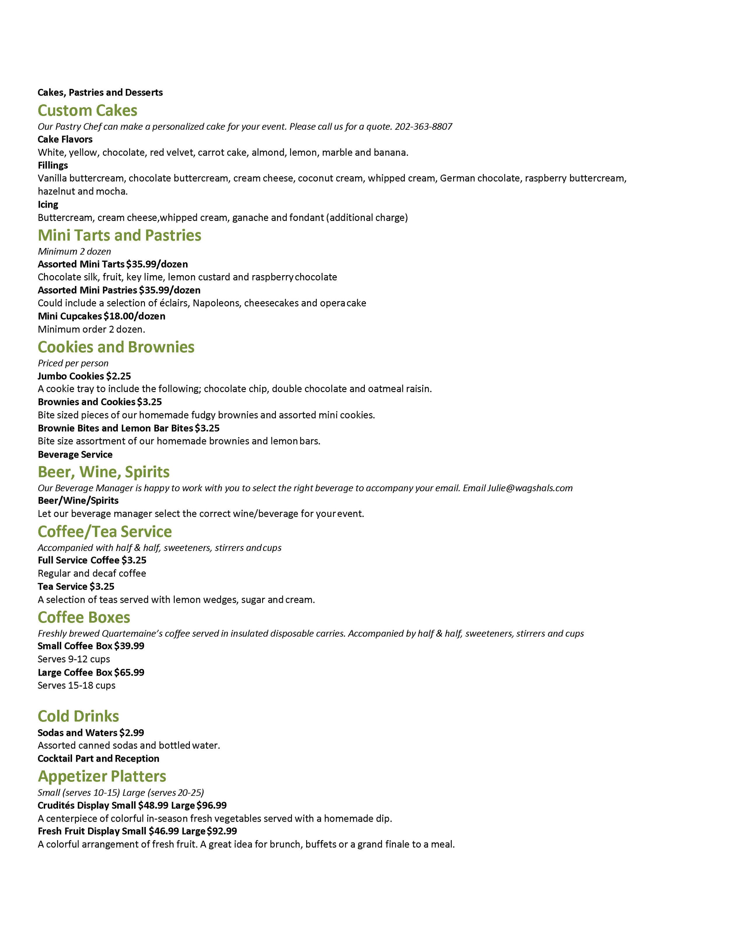 SpringValley Catering Menu_Page_4.jpg