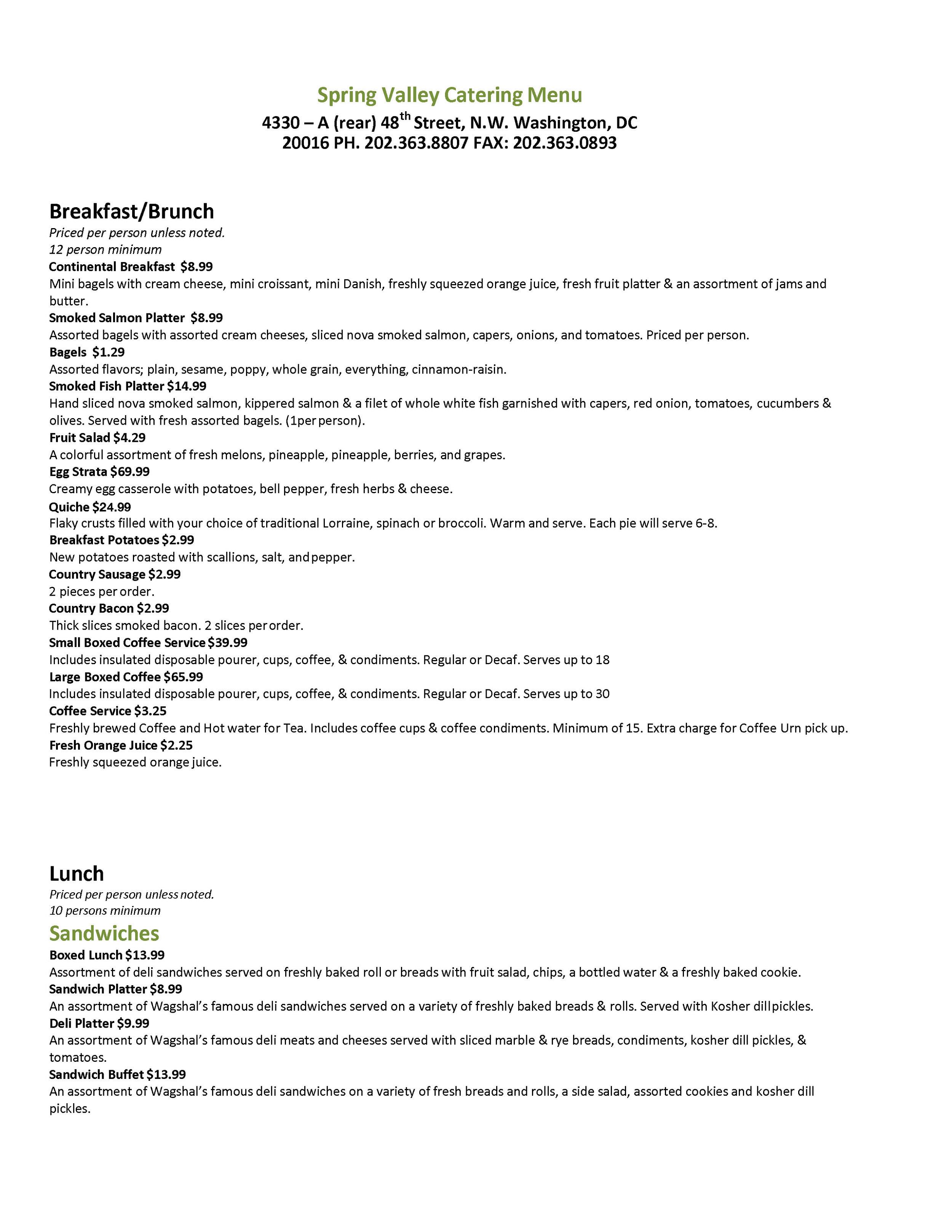 SpringValley Catering Menu_Page_1.jpg