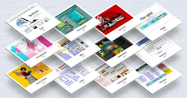 facebook-webdesignmuseum.png