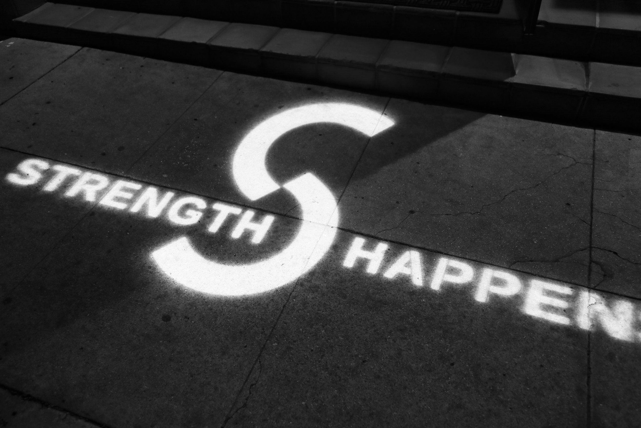 180302_strength_happens_0049.jpg