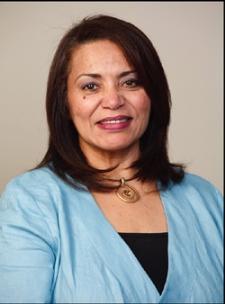 Marta T. Rosa, M.ED., President