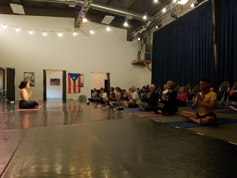 Yoga for Puerto Rico.jpg