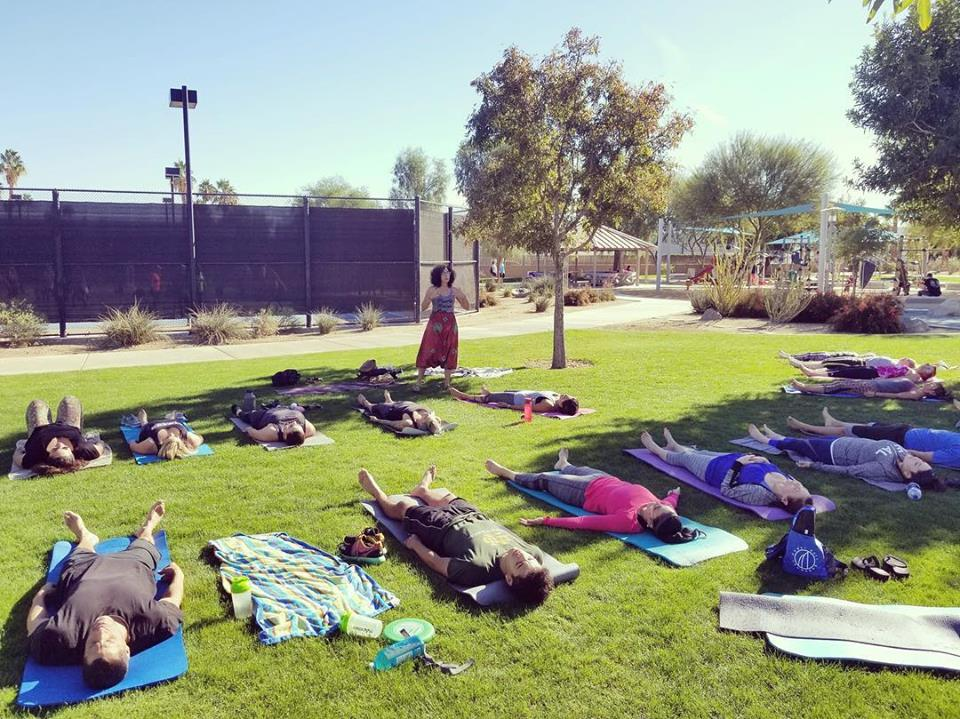 Let's Yoga for Puerto Rico.jpg