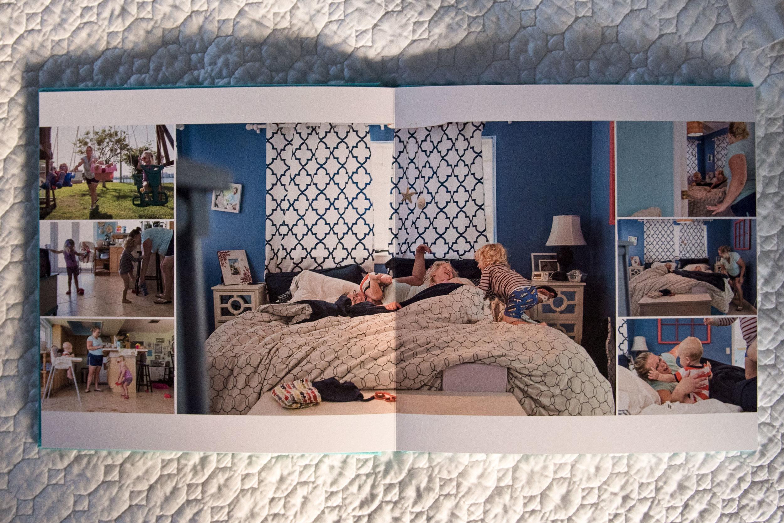 blogbooks-8.jpg