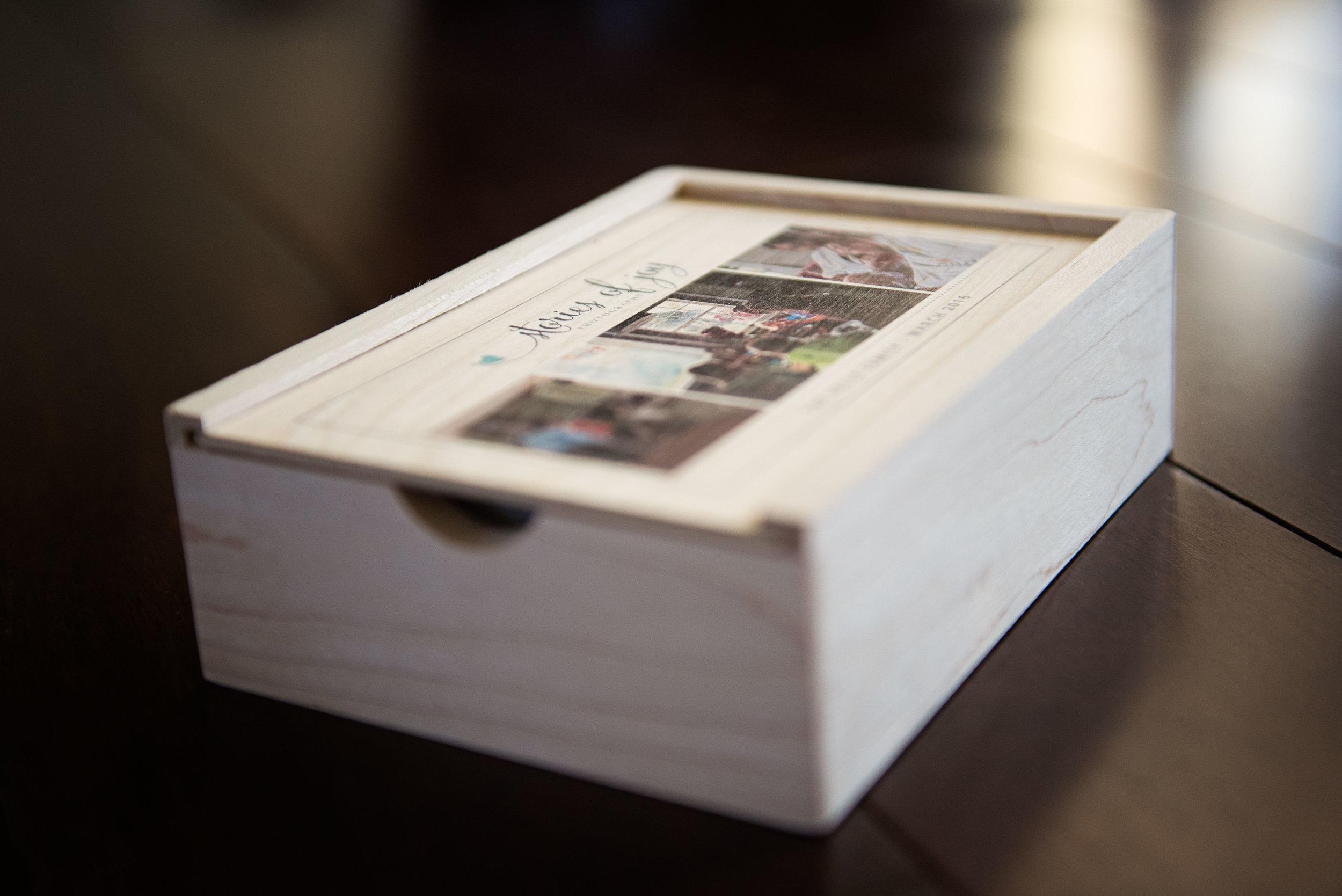Box-4.jpg