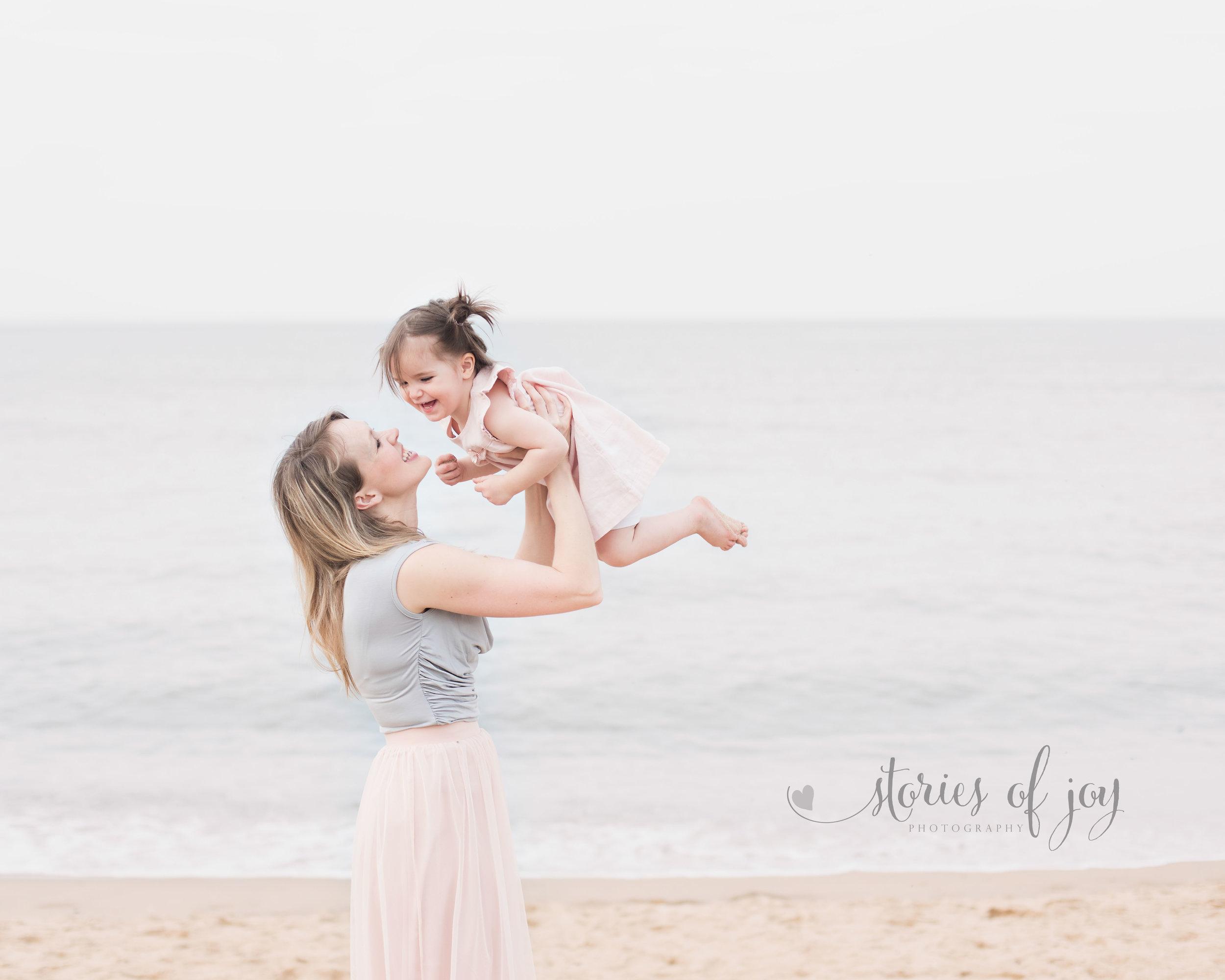 mother-children-beach-photo-session-vero-beach-photographer-3.jpg